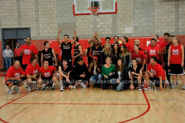 Standardchartered retirement portal knights basketball year
