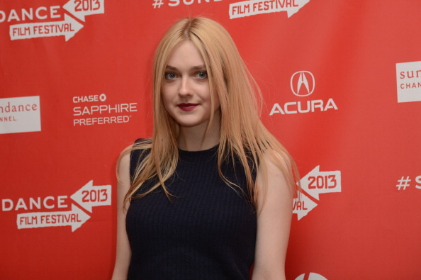 "secret photos of stars at sundance в""– 68113"