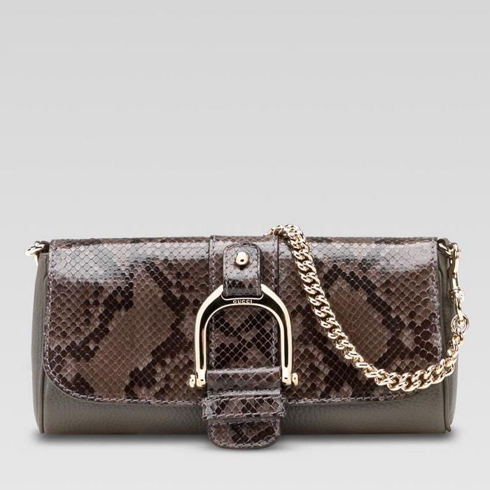 Gucci tienda online