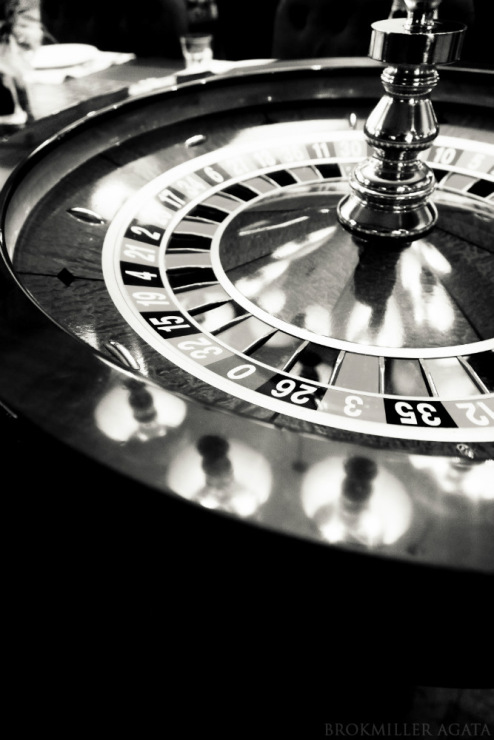казино 30 х годов