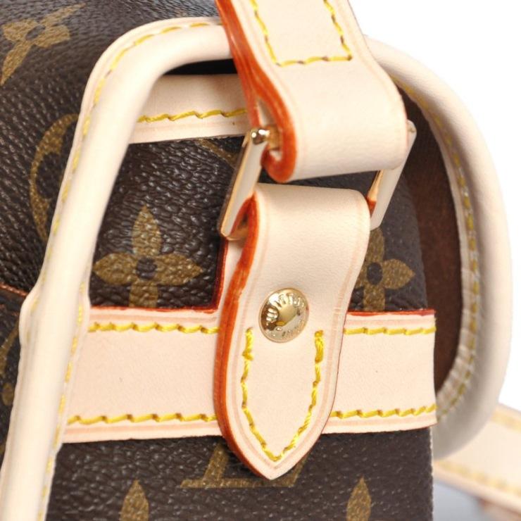 Сумки Louis Vuitton, Копии сумок Louis Vuitton, Купить