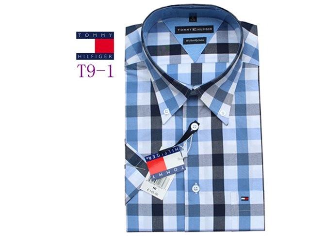 Tommy Hilfiger Рубашки