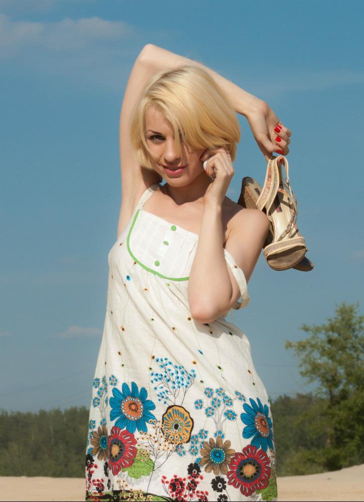 http://data19.i.gallery.ru/albums/gallery/336265--62788591-.jpg