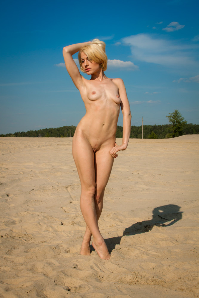 http://data19.i.gallery.ru/albums/gallery/336265--62788606-.jpg