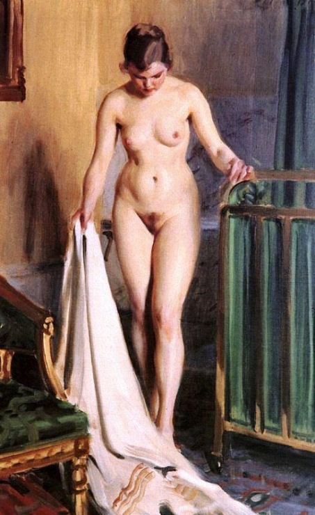 kupanie-v-bane-golie-foto