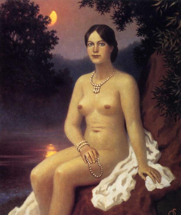 lesbiyanstvo-u-slavyan