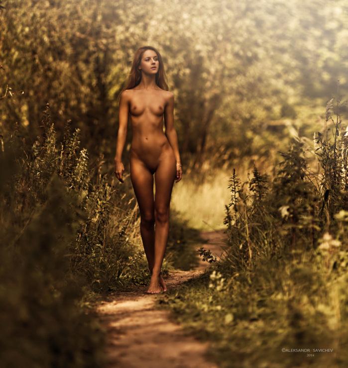 eroticheskoe-foto-devushek-seti