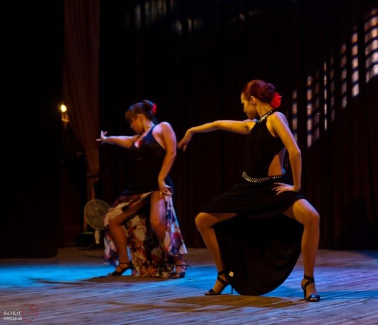 festival-eroticheskogo-tantsa