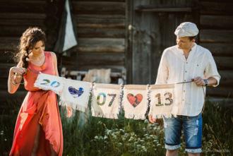 Фотограф Love Story Олег Пивоваров - Санкт-Петербург