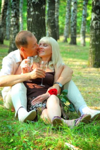 Фотограф Love Story Александр Гусев - Нижний Новгород