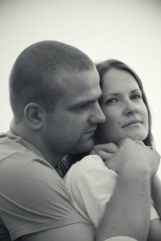 Фотограф Love Story Никита Кобрин - Минск
