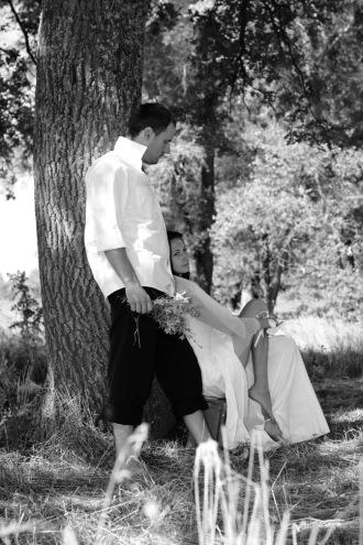 Фотограф Love Story Храмов Евгений - Саратов