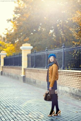 Выездной фотограф Evgeny Lavrov - Москва