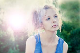 Выездной фотограф Rita Bochkareva - Москва