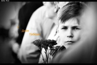 Репортажный фотограф Белка Рич - Санкт-Петербург