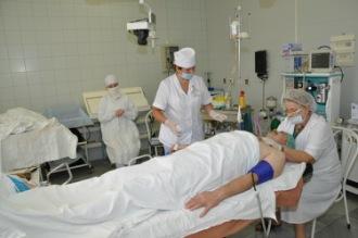 Репортажный фотограф Михаил Степаненков - Ростов-на-Дону