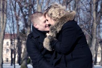 Репортажный фотограф Анастасия Спирина - Санкт-Петербург