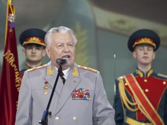 Репортажный фотограф Сергей Аланин - Санкт-Петербург