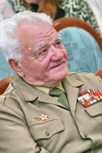 Репортажный фотограф Александр Секретарев - Санкт-Петербург