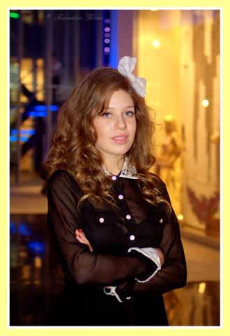 Репортажный фотограф Никита Федонников - Москва
