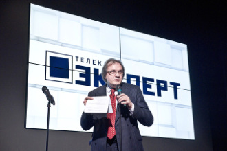 Репортажный фотограф Лейла Матар - Москва