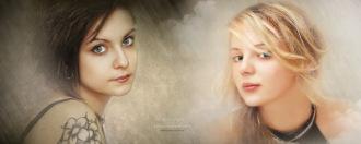 TFP (Time For Print) фотограф Ivan Astrahanskiy - Уфа