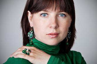 Рукодел Наталья Короткова - Ставрополь