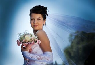 Свадебный фотограф Studio - Бийск