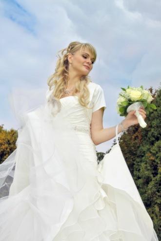 Свадебный фотограф Никита Кобрин - Минск