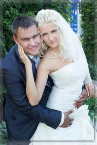Свадебный фотограф Alessandra Dia - Воронеж