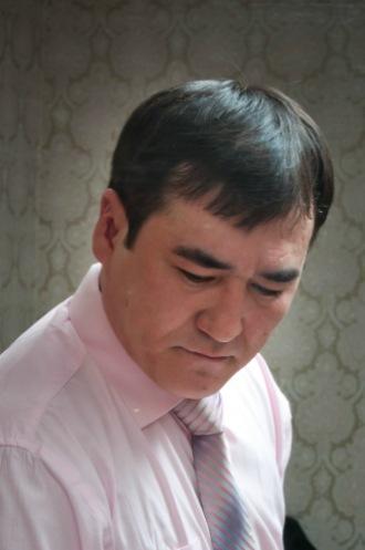 Свадебный фотограф Сергей Троско - Новосибирск