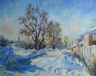 Преподаватель фотографии Светлана Круглова - Москва