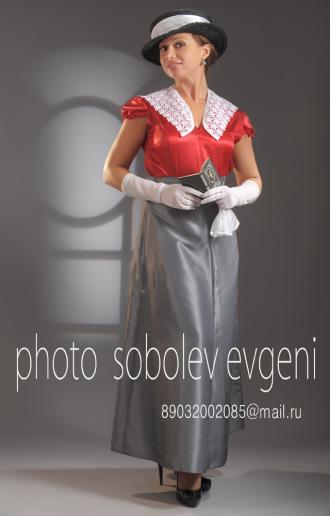 Преподаватель фотографии Evgeni Sobolev - Москва