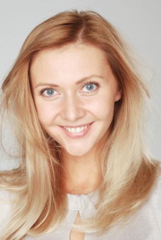 Студийный фотограф Tatiana - Москва