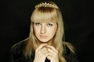 Студийный фотограф Ольга Бабий - Сочи