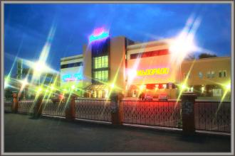 Фотограф предметной съемки Studio - Бийск