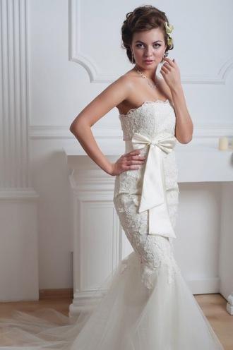 Визажист (стилист) Татьяна Ка - Нью-Йорк