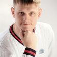 Свадебный фотограф Максим Баталов
