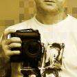Студийный фотограф Олег Загорулько